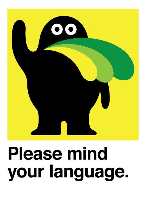 mind_your_language