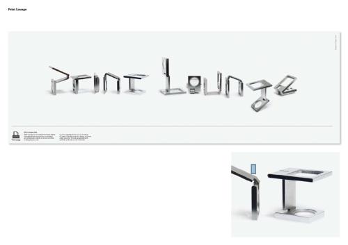 print-lounge1