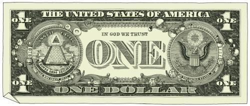 dollar_lge
