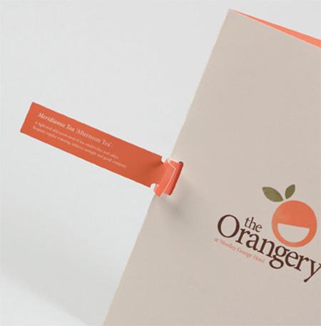 orangery-11