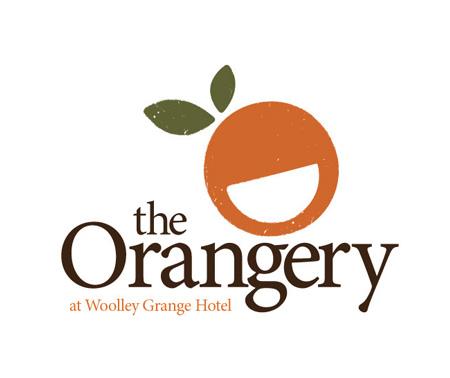 orangery42