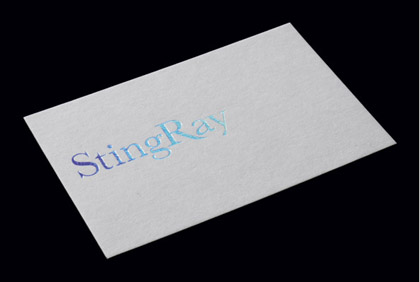 stingray-card-2