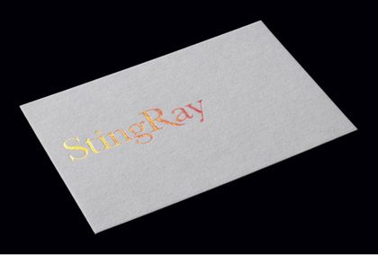 stingray-card1