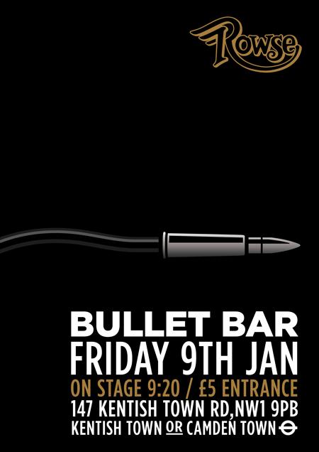 bullet-bar_final2