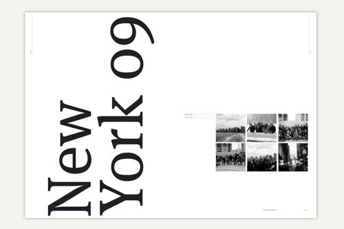 NY spread 2
