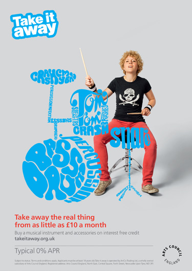TIA_Poster_amended_drums-for-web